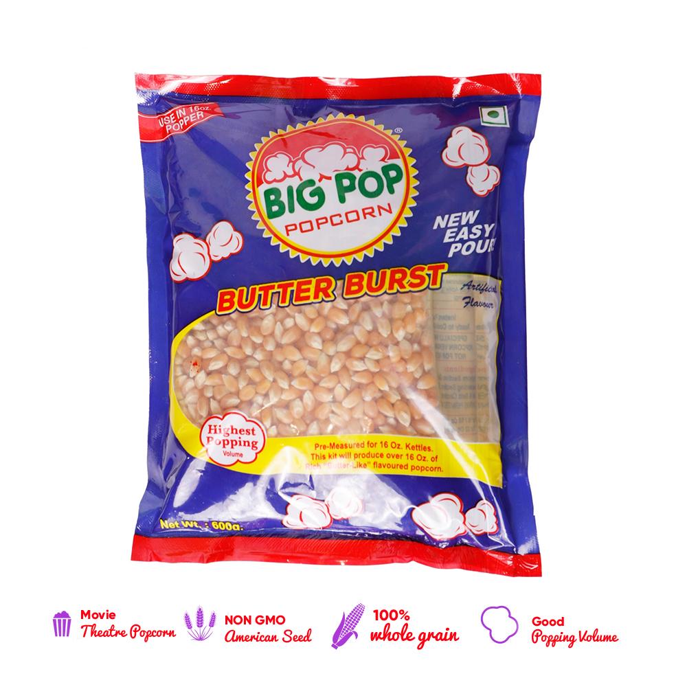 Big-Pop-Popcorn-KLernels-Front.jpg