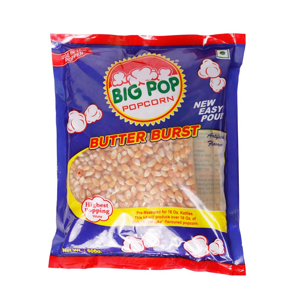Big-Pop-Popcorn-KLernels-front-2.jpg
