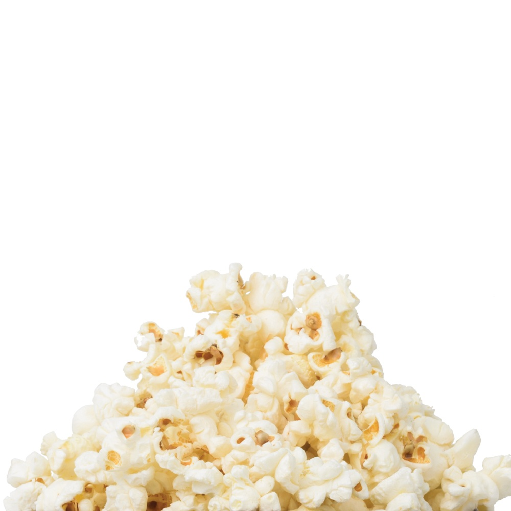Butter-Salted-Popcorn-Popcorn-and-company.jpg