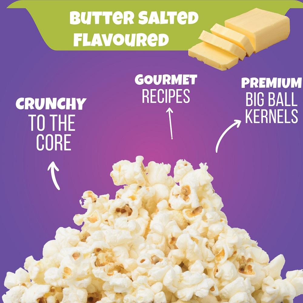 Butter-Salted-Popcorn..jpg