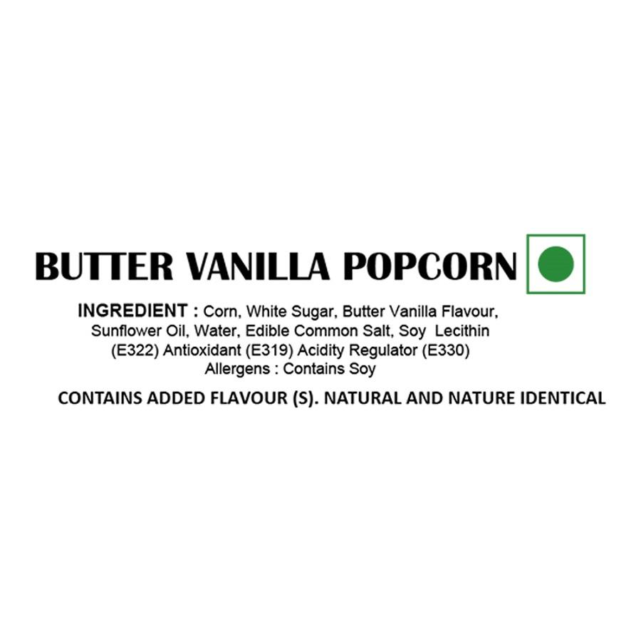 Butter-VAnilla-Popcorn-Ingredients-1.jpg