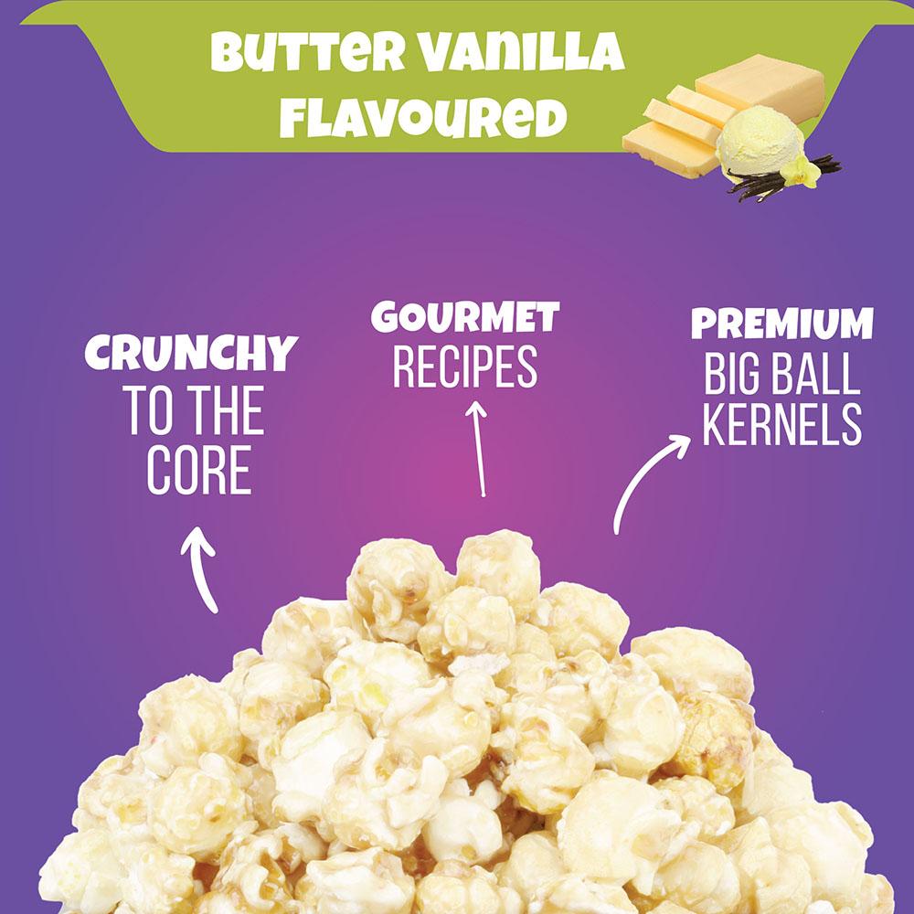 Butter-Vanilla-02.jpg