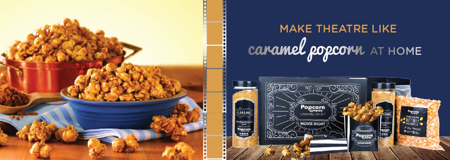 Caramel-DIY-Kit-Popcorn-Co..jpg