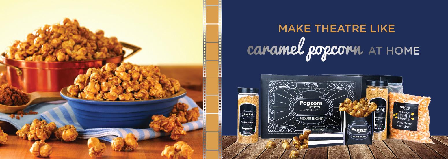 Caramel-DIY-Kit-Popcorn-Popcorn-Co..jpg