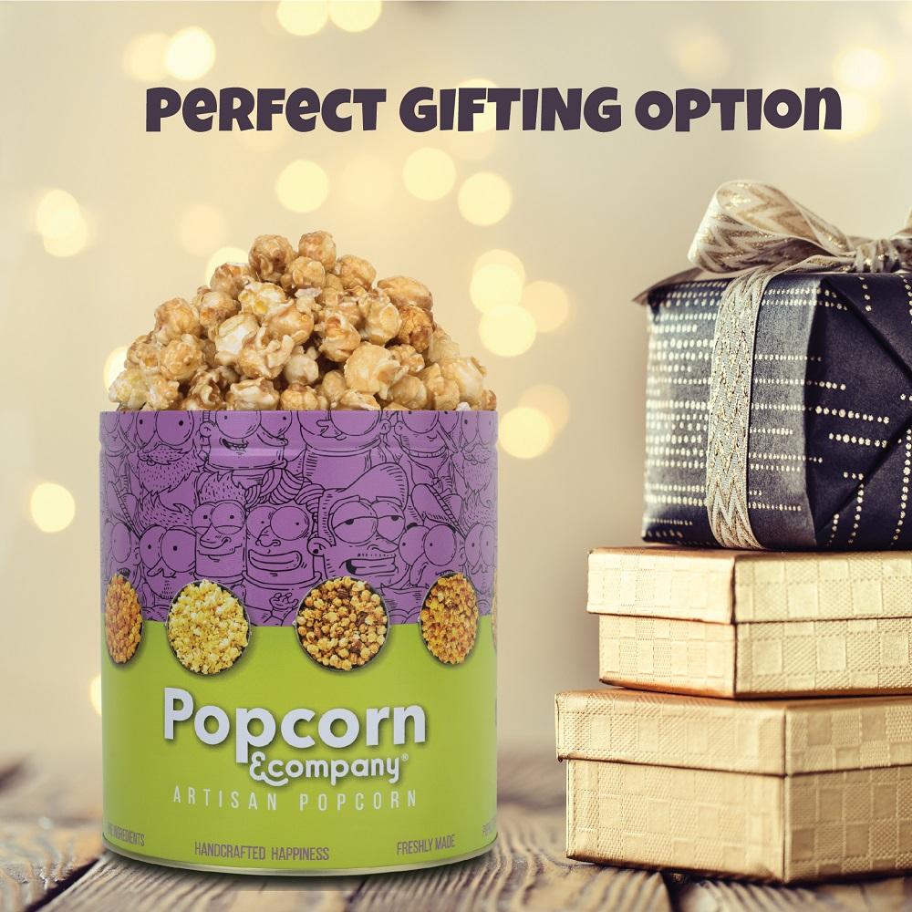 Caramel-Krisp-Popcorn-4.jpg