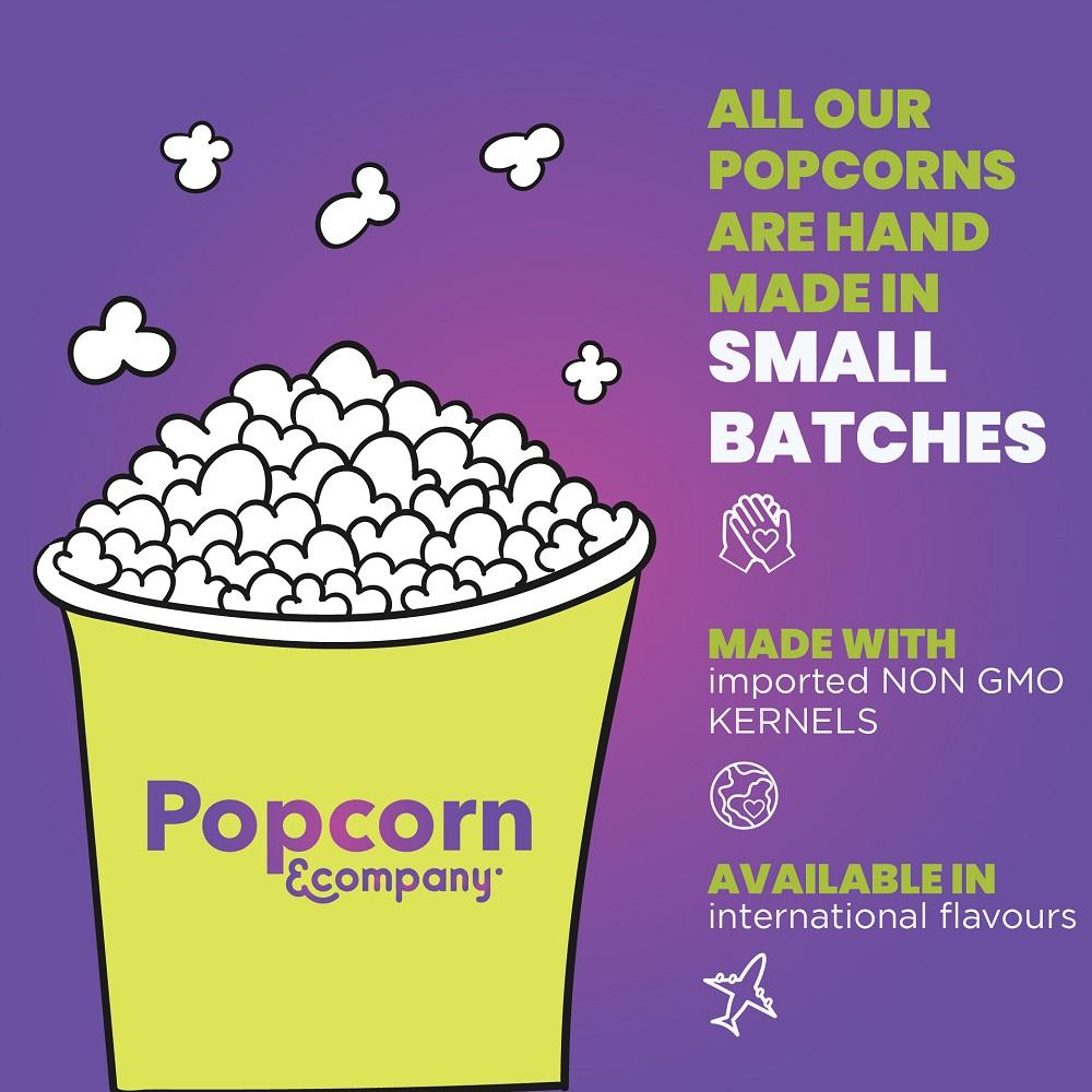 Caramel-Krisp-Popcorn- PnC