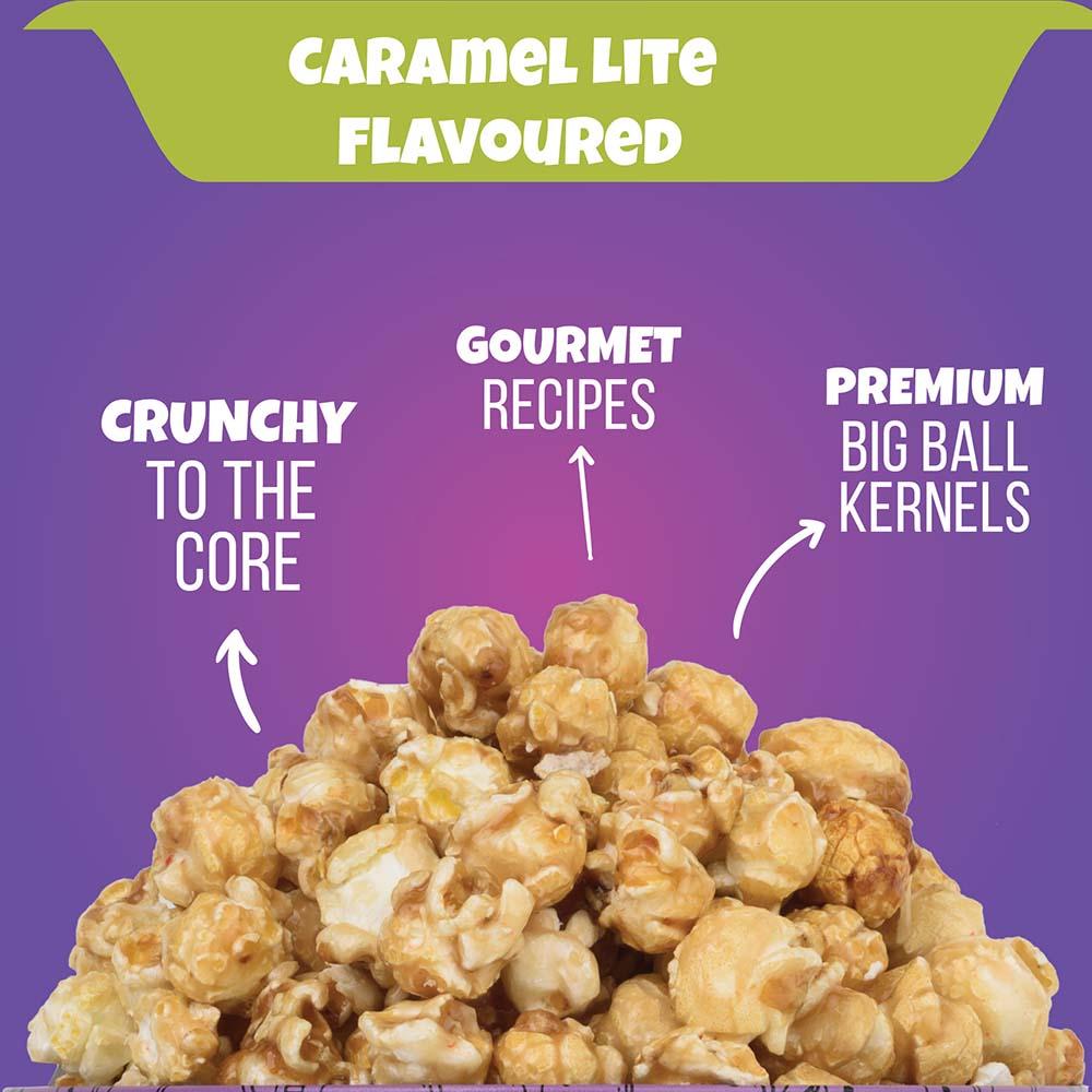Caramel-Lite-02.jpg