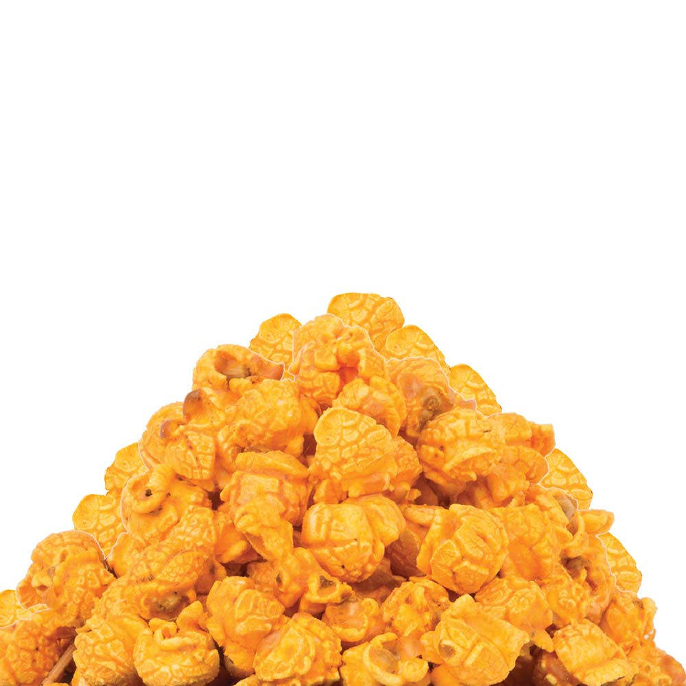 Cheddar-Cheese-06.jpg