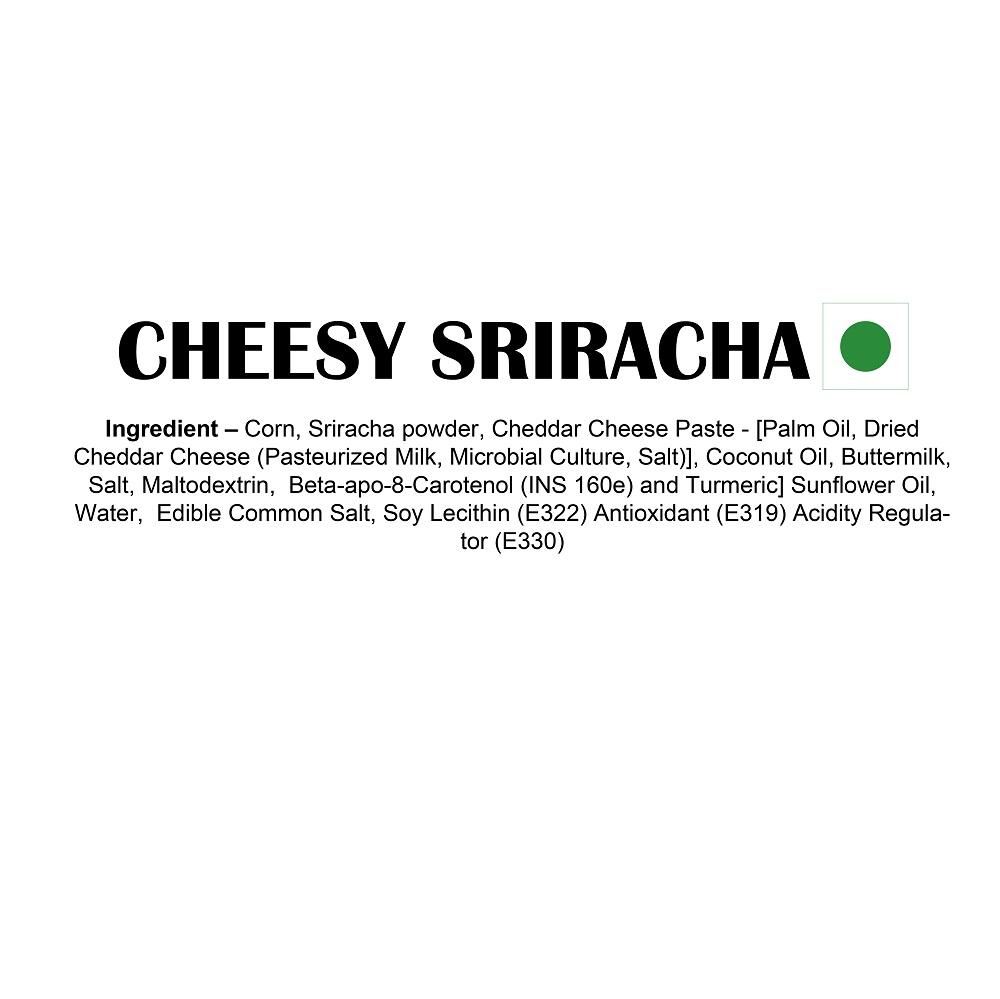 Cheesy-Sriracha-Ingredients-2.jpg
