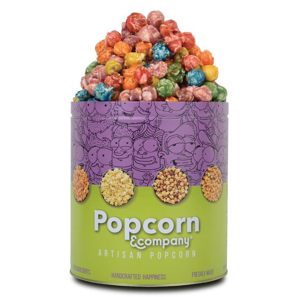 Confetti-Popcorn-01.jpg