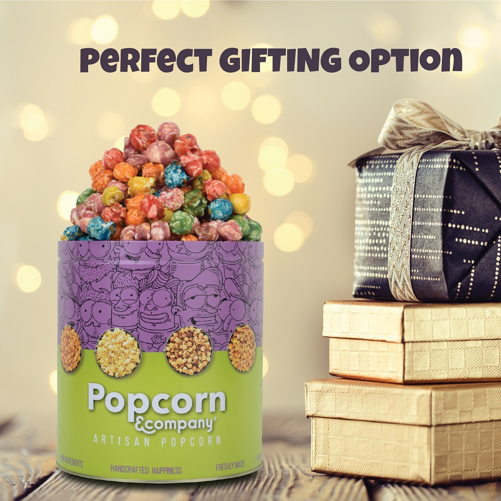 Confetti-Popcorn-04.jpg