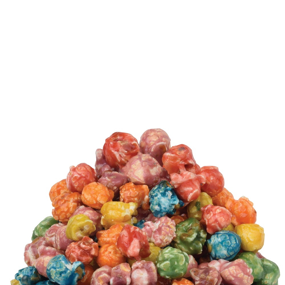 Confetti-Popcorn-06.jpg