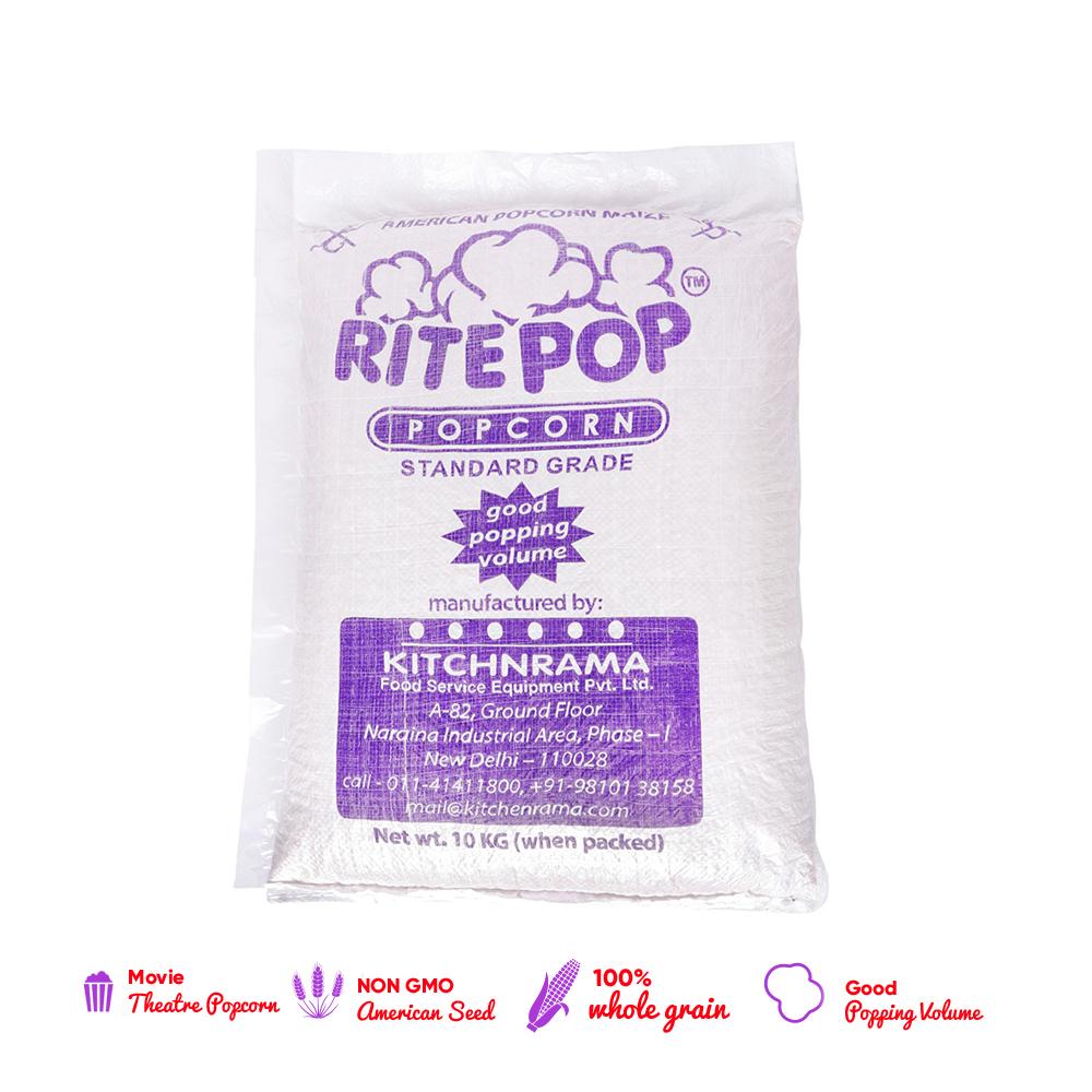Popcorn-Kernel-Bag-10-KG.jpg