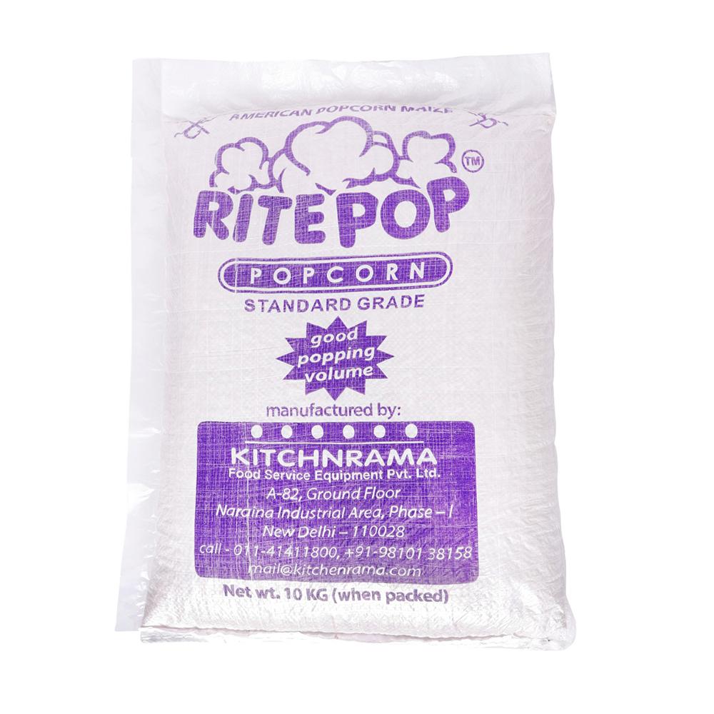 Popcorn-Kernels-Bag-10-KG.jpg