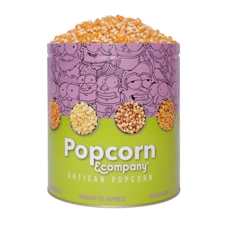 Popcorn-Kernels-Regular-TIn-600-GM-ART-11.jpg