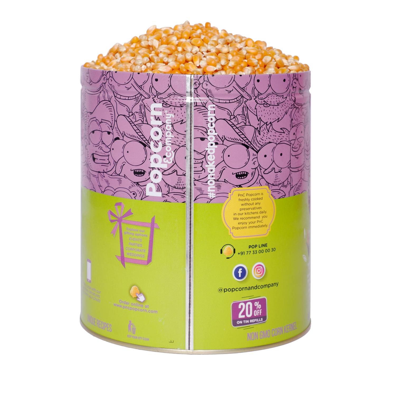 Popcorn-Kernels-Regular-TIn-600-GM-Back.jpg
