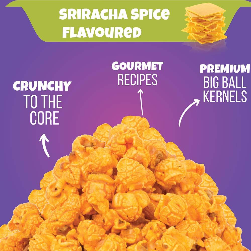 Sriracha-Spice-02.jpg