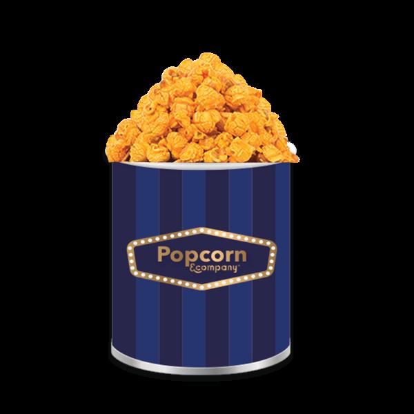 pop corn cheese sriracha
