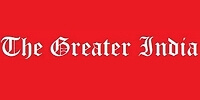 the-greater-india