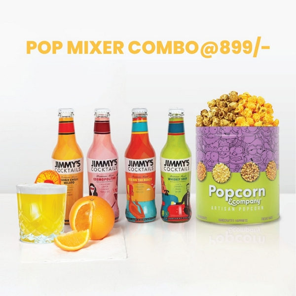 pnc_popcorn_offer_pop-mixer-combo-1