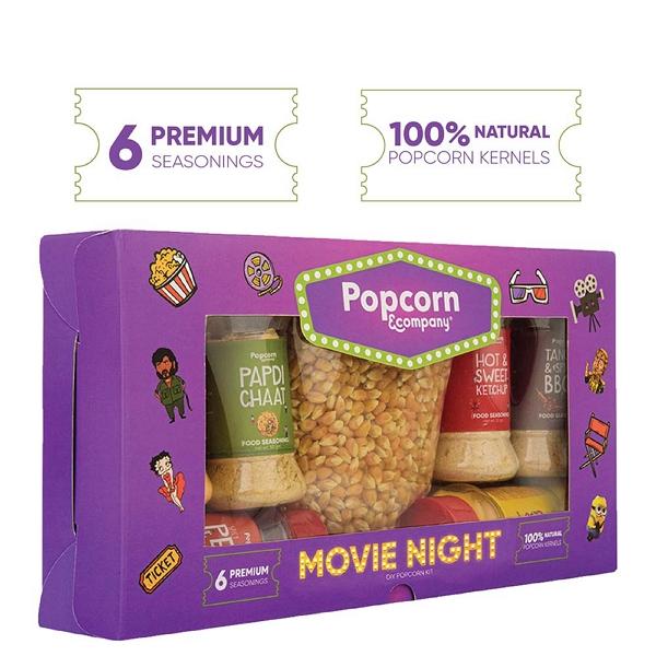 pnc_popcorn_offers_movie_night-1