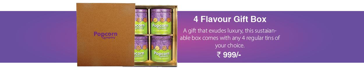 pnc_popcorn_four_flavor_pack_dv_banner_1