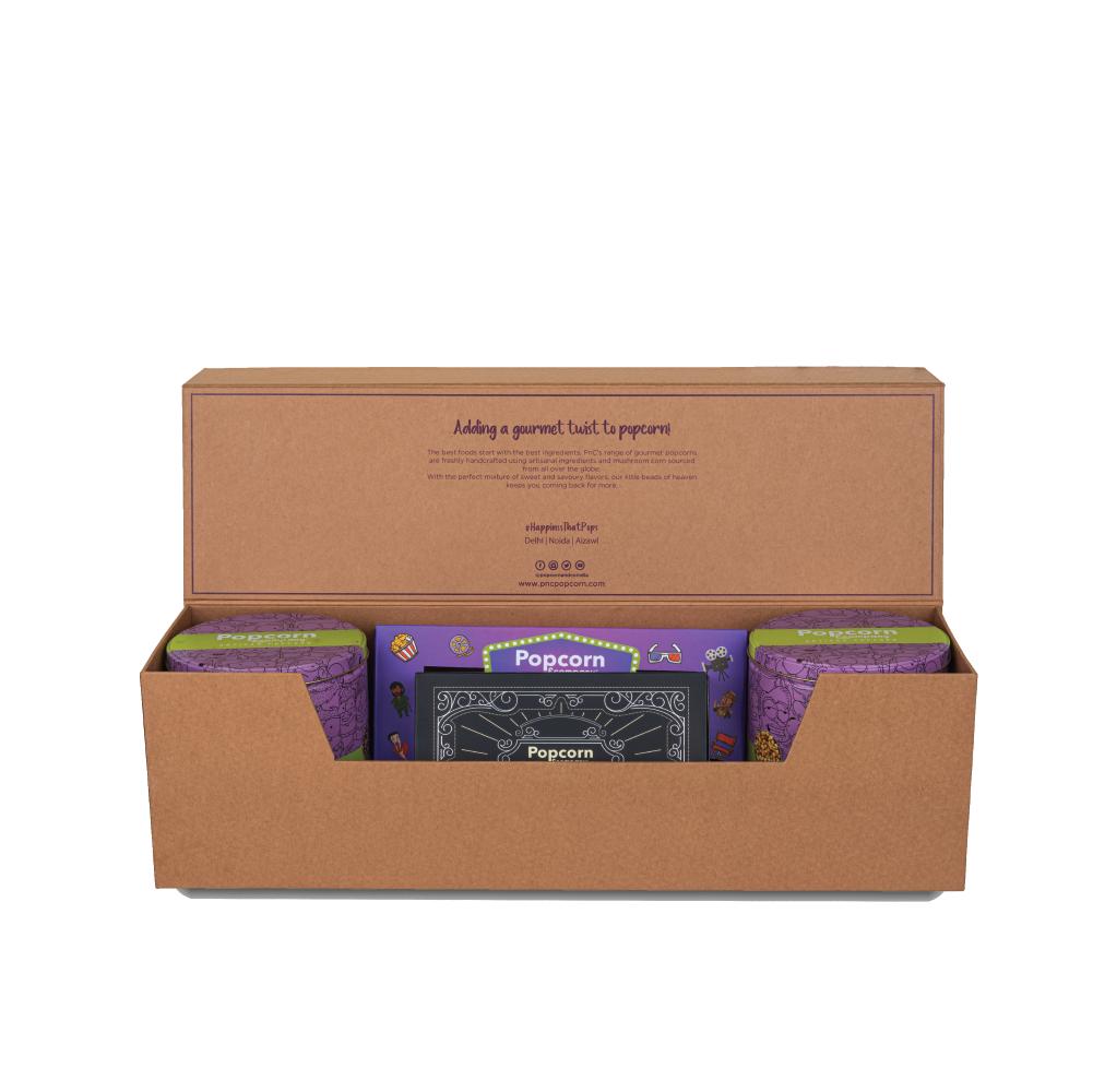 premium gift box 1000x1000