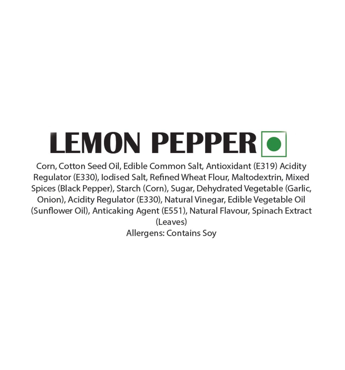 lemon igre